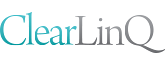 ClearLinQ   Creating Clarity Through Decision Aid